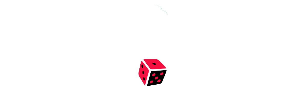 Casinoguru.lt