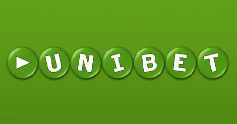 unibet-online-casino