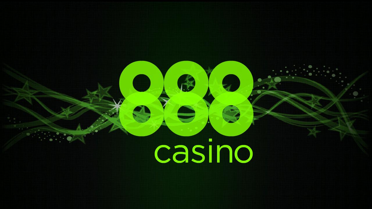 888casino keno