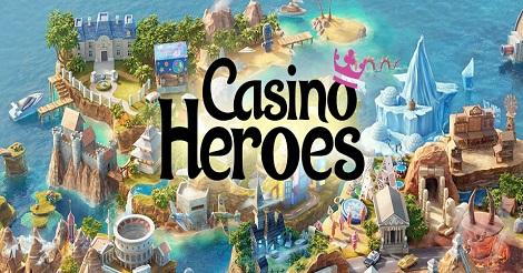 casino online internetu internete