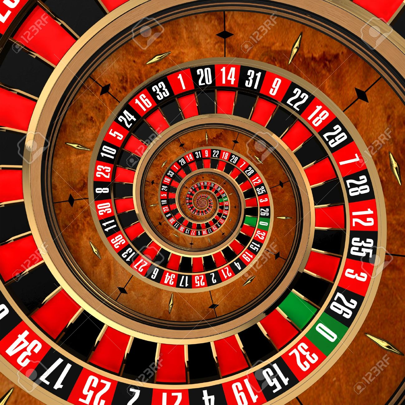 how to win at roulette rules tips