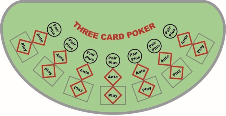 3-card-poker-1024x703