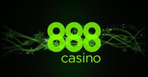 888_casino