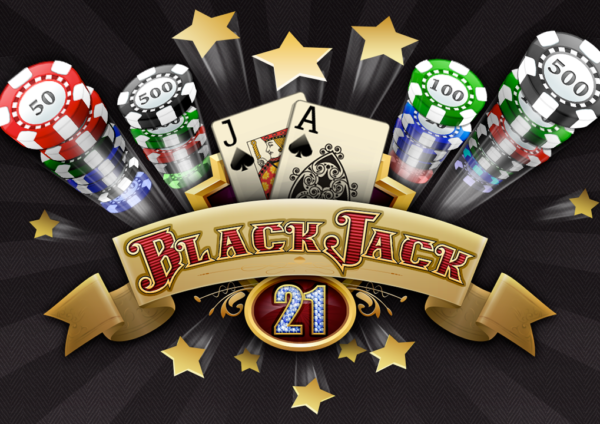 golden-21-blackjack