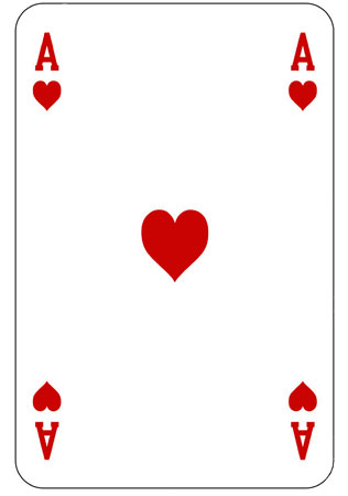 casino zaidimas stravaganza