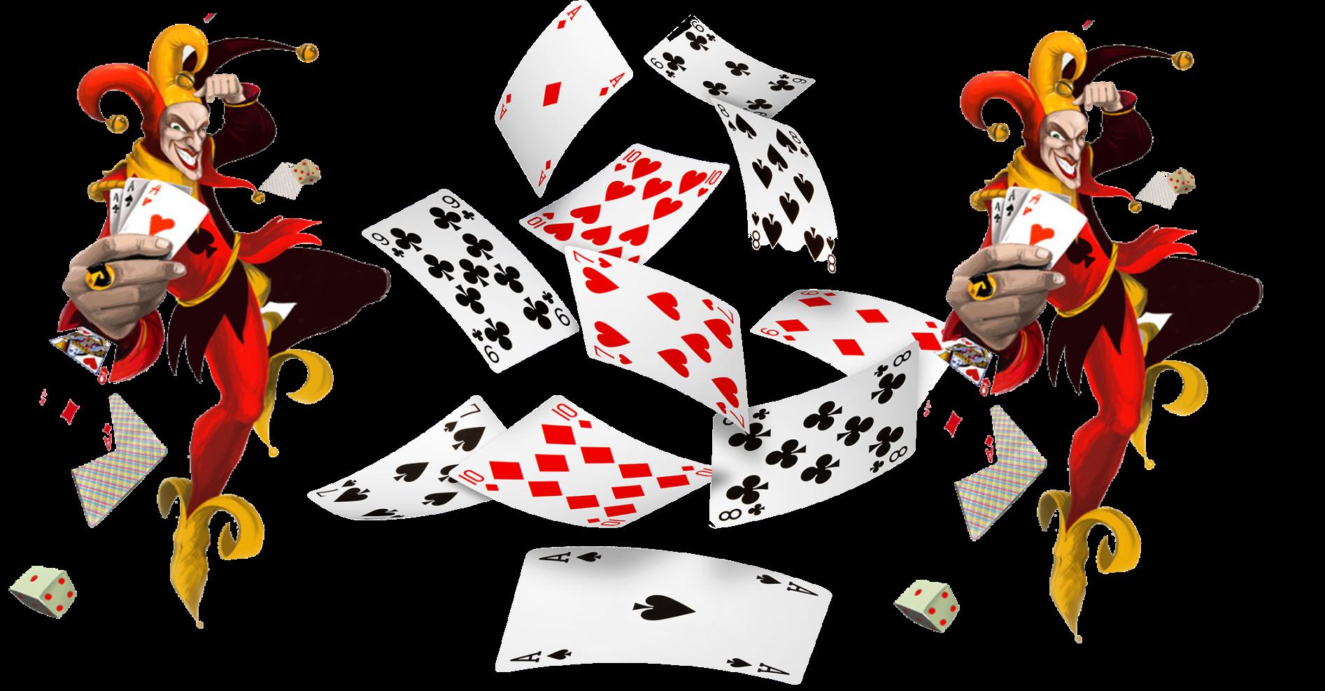 stravaganza kazino - juodasis džekas