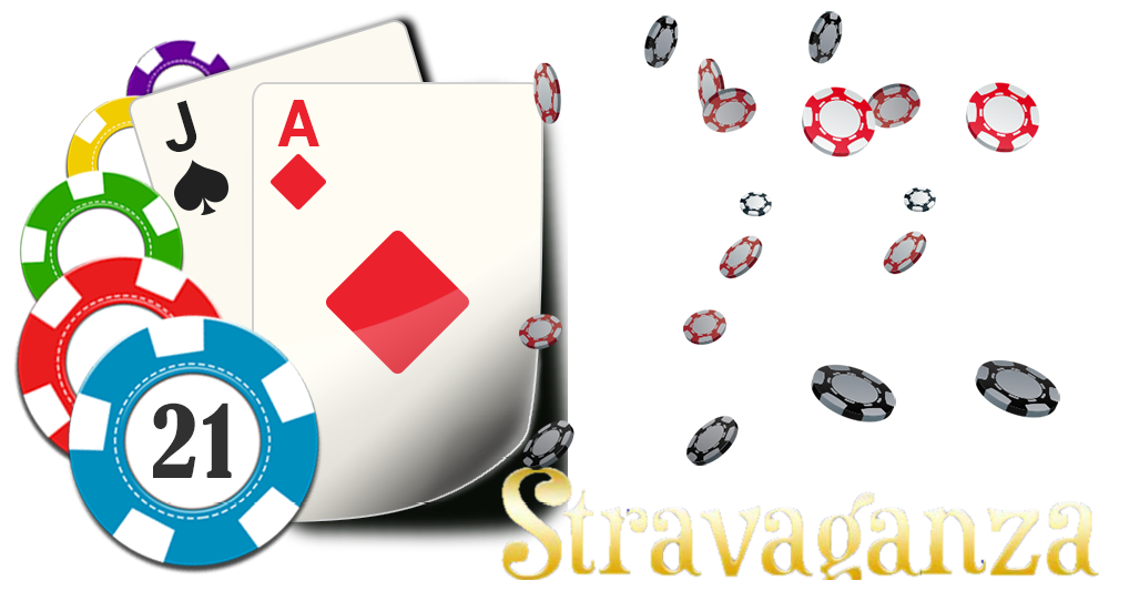 stravaganza kortų žaidimas online