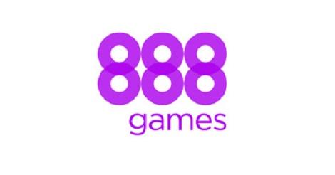 888gameslogo