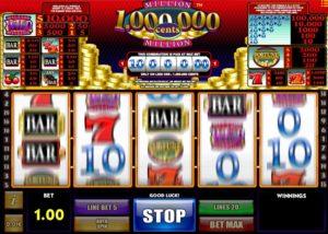 Lošimai iš pinigu internetu