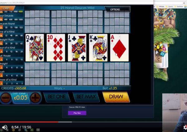 Pinnacle-kazino- bendrovės-video-apžvalga