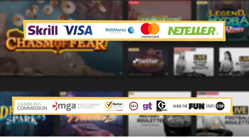 betfair payments methods mokėjimo metodai skrill neteller visa mastercard webmoney mga ukgc when the fun stops stop