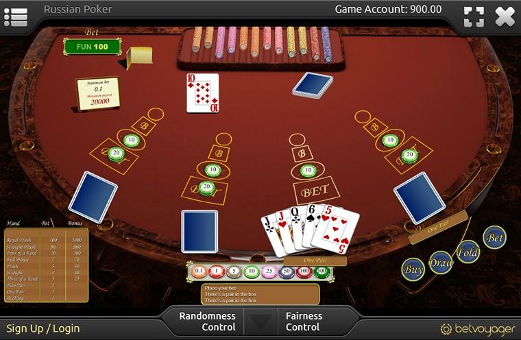kazino-gyvai-internetu