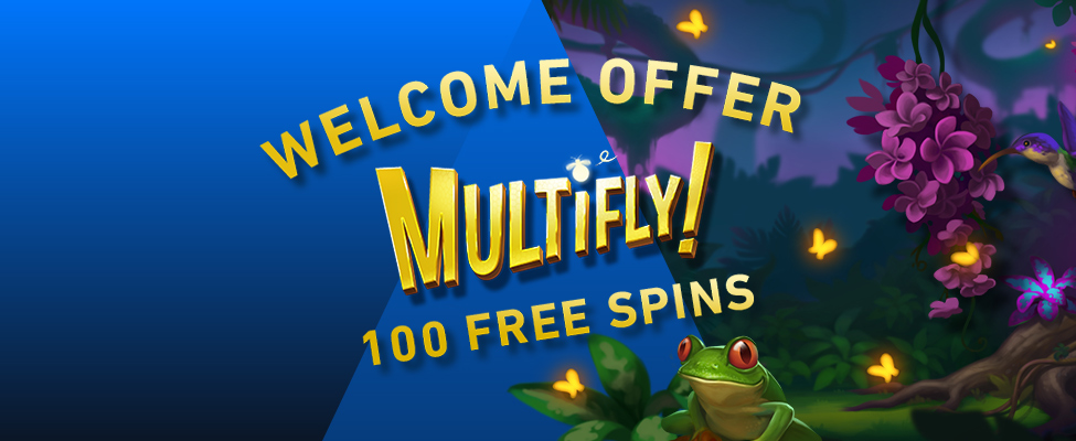 pinnacle casino bonus - welcome offer multifly 100 free spins - pinnacle premija