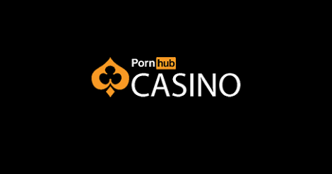kazino rulete