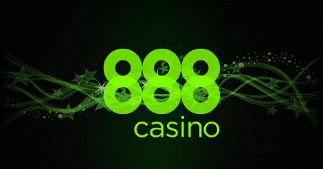 rulete kazino