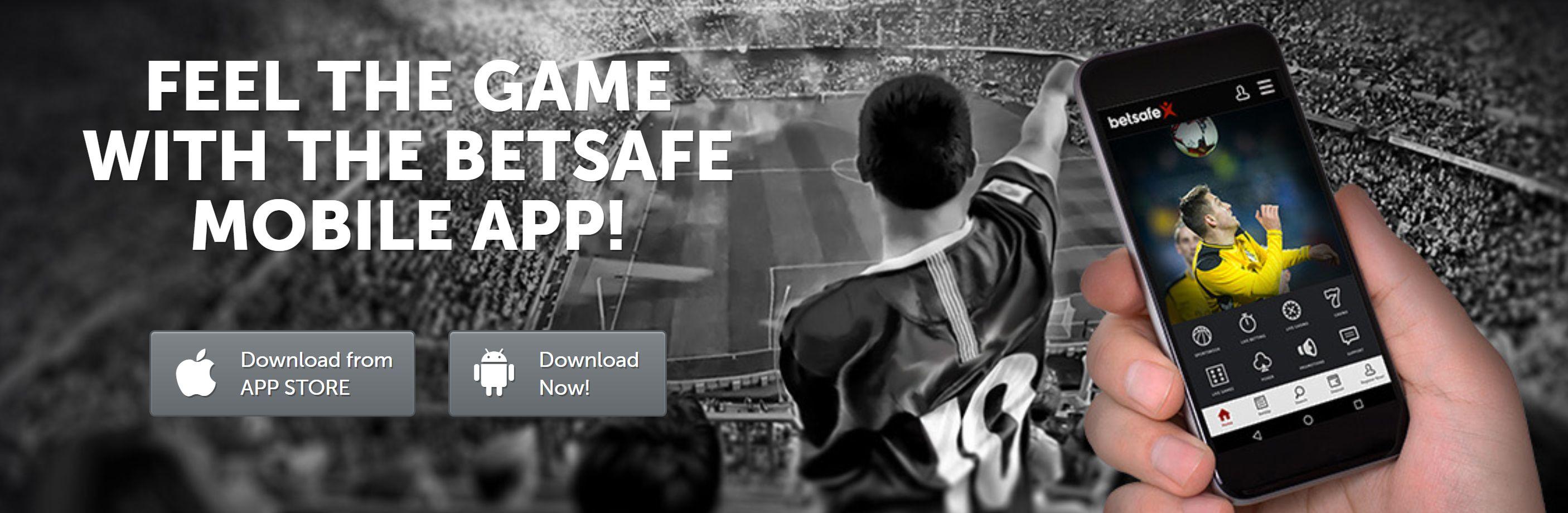 betsafe lt kazino lietuva tonybet betsafe mobile app