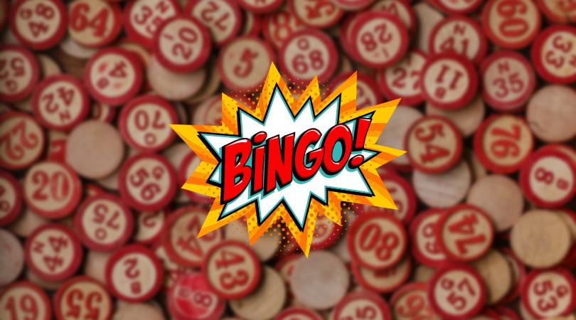 bingo internetu žaidimas bingo taisyklės taisykles
