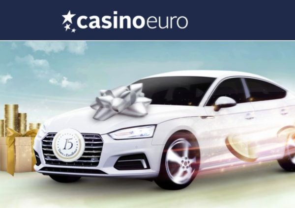 eurocasino-best