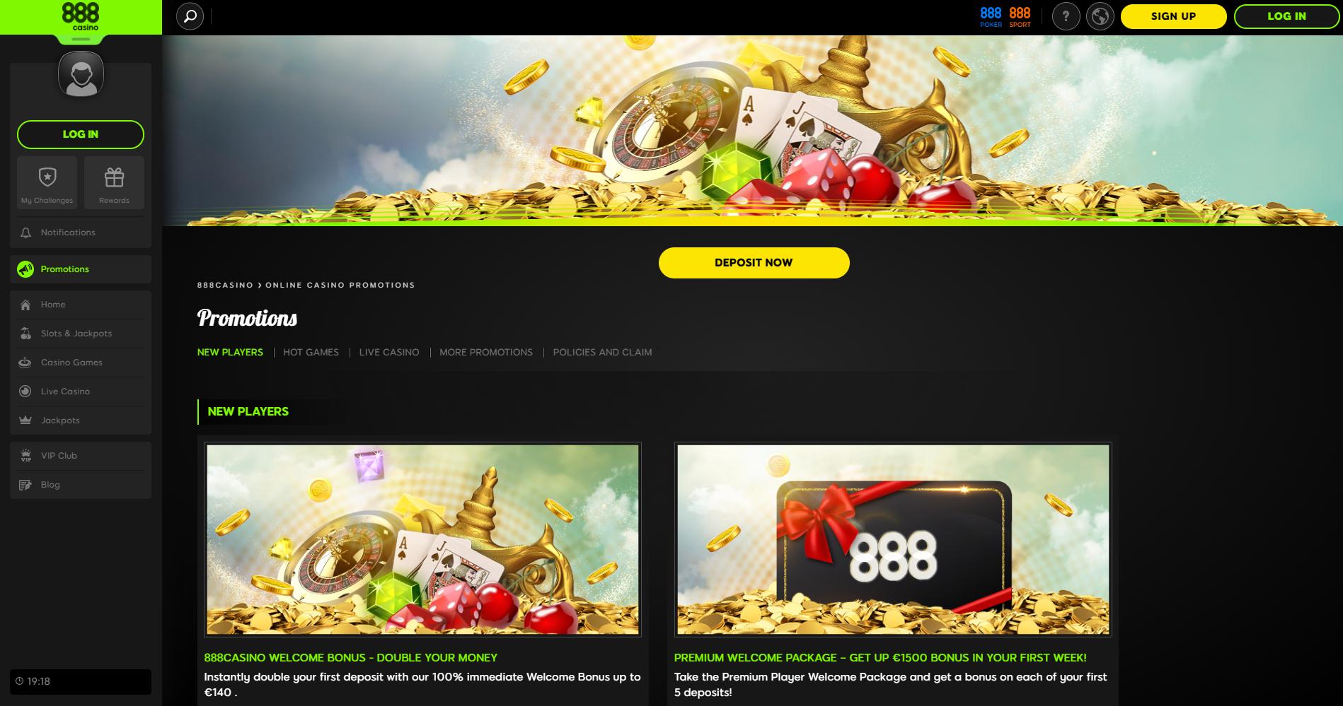 888 deposit bonus kazino premija 888 casino bonus code free spins welcome bonus kazino pasveikinimo premija