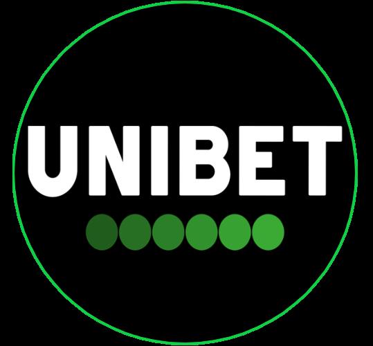 unibet casino logo 500x500 transparent
