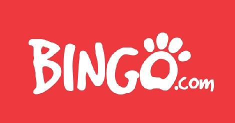 bingocom-logo
