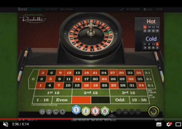 Kaip-žaisti-rulete-ruletės-žaidimo-taisyklės-per6min