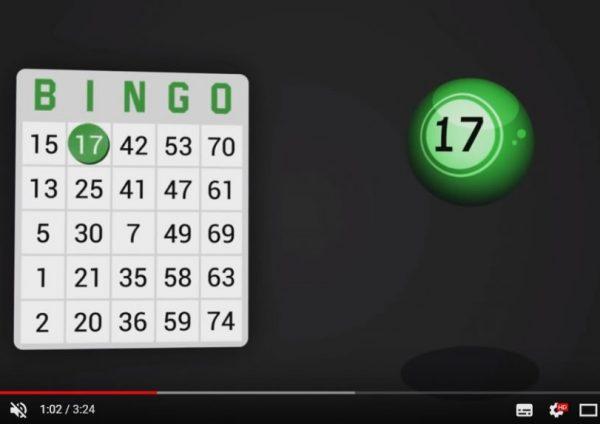 bingo-žaidimo-taisykles-per-3-minutes
