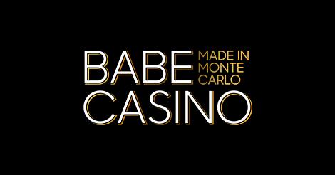 Babe.casino_online games casino