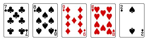Jacks-or-Better_kombinacija_pirkimas-į-eilę