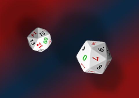 ruletė-18_kazino-stalo-žaidimas_kauliukas
