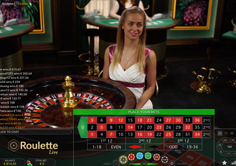 Live-roulette_online-casino-game_480x338