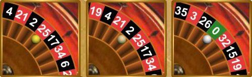 Roulette-Express_casino-online-zaidimas_taisykes