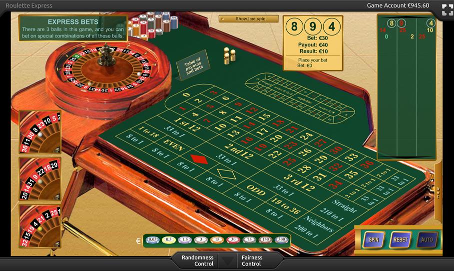 Roulette-Express_online-kazino_kaip-zaisti