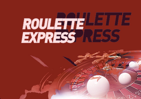 Roulette_Express_online-zaidimas_480x338