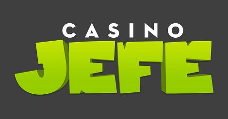 CasinoJefe-logo