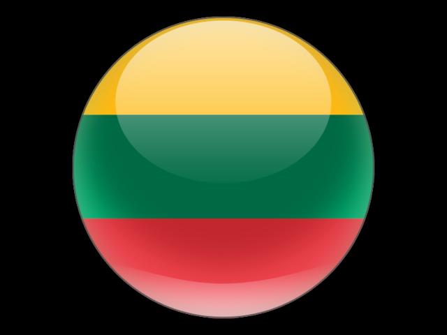 lietuvos vėliava - lietuvos respublikos licencija