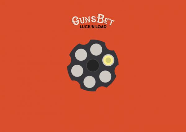 gunsbet-kazino-bendrovės-video-apžvalga