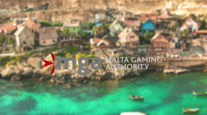 maltos licencija - mga - malta gaming authority