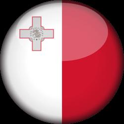 maltos vėliava - maltos licencija