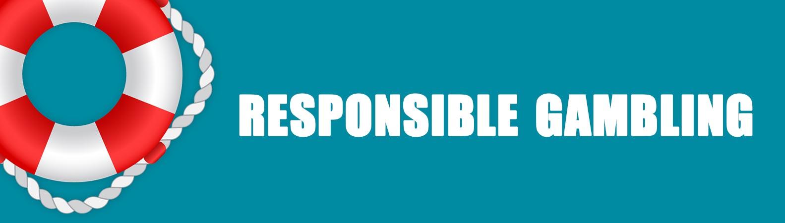 atsakingas lošimas - responsible gambling - gelbėjimo ratas