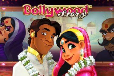 Bollywood Story