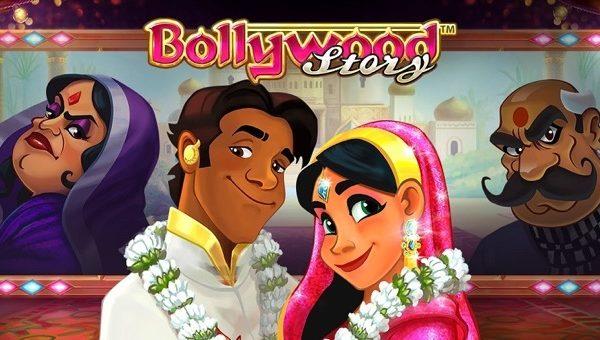 Bollywood Story_slot_losimo automatai