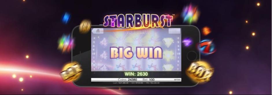 Starburst_online slot_lošimo automatas telefone