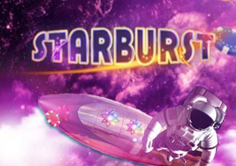 Starburst_lošimo automatas_internete_online slot