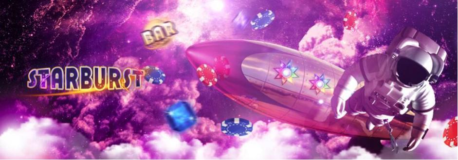 Starburst_online slot_kazino