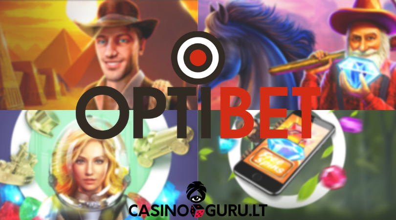 optibet kazino apžvalga - book of ra big time gaming free spins monopoly ships diamonds - optibet atsiliepimai - optibet lt