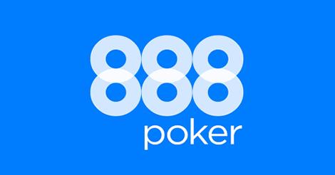 888poker_logo_470x246