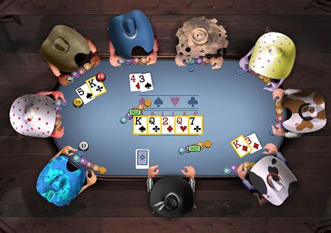 Texas-Holdem-Pokerio-taisykles_480x338