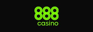 888casino_online_logo_370x128