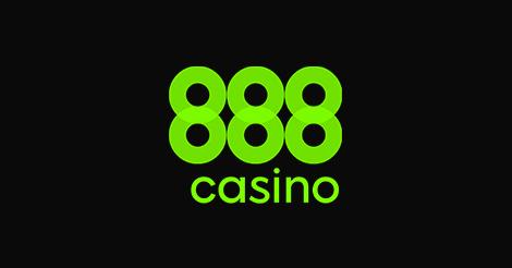 888 kazino